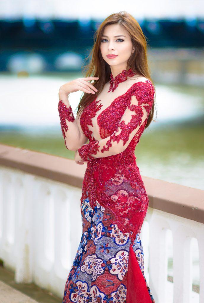 Sandra Olga