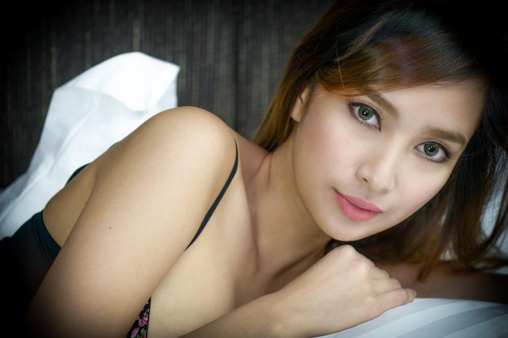 Ann Mateo