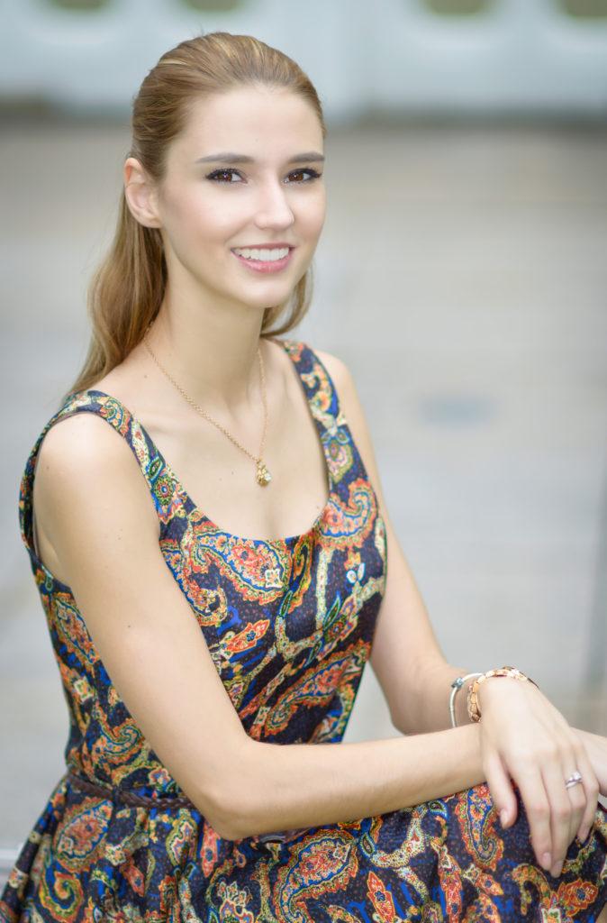 Paula Tokarski