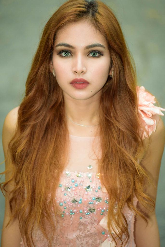 Yasmin Basalamah