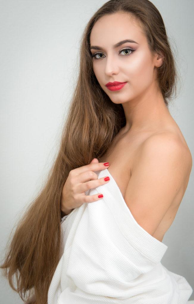 Eleonora Borisova
