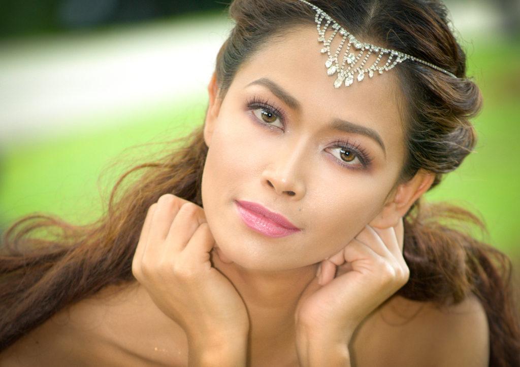 Janina Espinoza