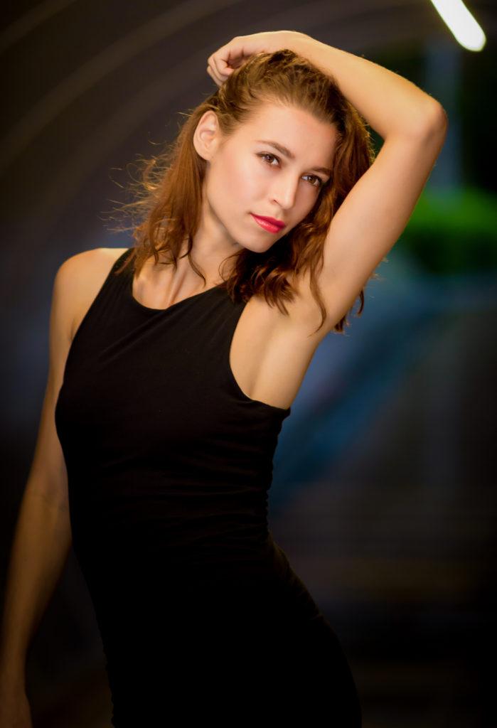 Izabella Bano