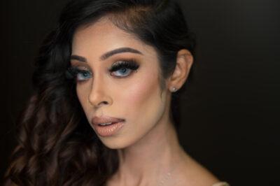 Naveena Vinodthni