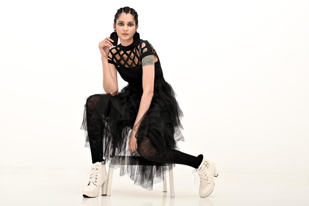 An Sherina